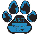 Ark Veterinary Group