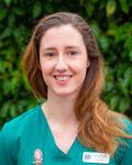 Rebecca Knight, Ark Veterinary Group